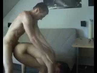 photos sexe amateur belle simple sexe