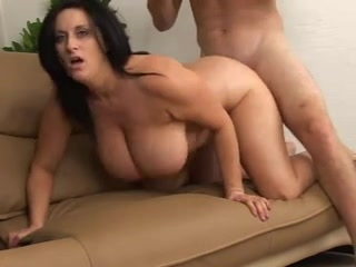 video sexe amateur reelle video sexe chaud