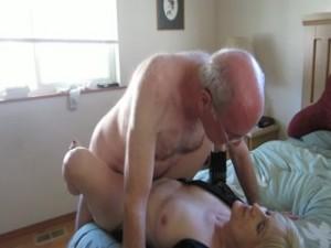 vieux sexe foto sexe amateur