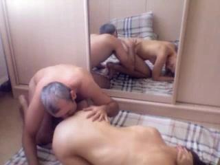 wannonce sexe marseille video amateur homo