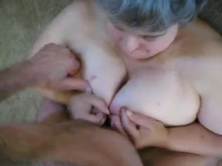le sexe Bangla vieille sexe