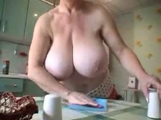 le sexe de cuisine xnxx sexe