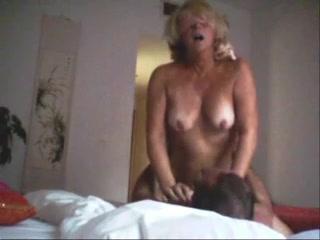 sexe mature amateur sexe en ligne