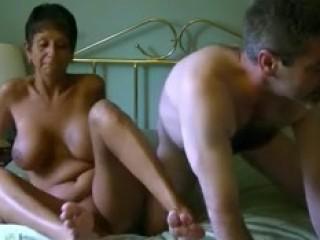 sexe video cougar scène de sexe dailymotion