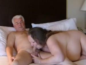 sexe vieux escort mâcon