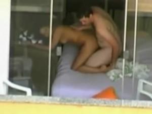 voyeur sexe le sexe arabie