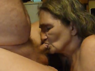 sexe amateur mature fellations en serie
