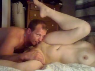 live cam de sexe force sexuelle vidéo