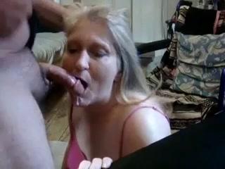 ejaculation buccale amateur aum rencontre