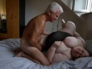 sexe amateur mature positions sexuelle