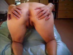 positions sexuelles sous la douche fellations à la plage