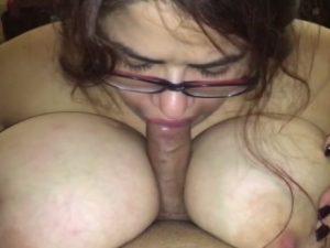 sexe branlette espagnol baise de mature