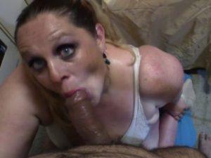video sexe gratuite mature enculeuse