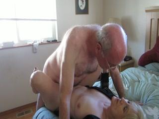 amatrice sex sexe vieilles