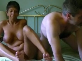 sexe amateur au bureau baise naine
