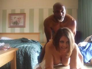 turlutte sexe teub de black