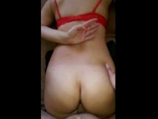 sexe premiere fois anal sex