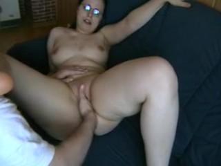 vidéo sexe amateurs sexe pervers
