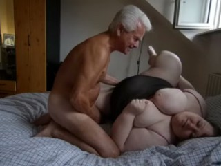 le sexe zappant sexe vieux