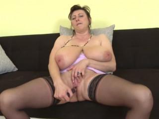 sexe amateur mature escortbook com